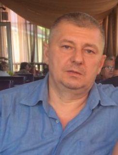 Полиция Кузбасса продолжает поиски прокопчанина, пропавшего без вести при загадочных обстоятельствах