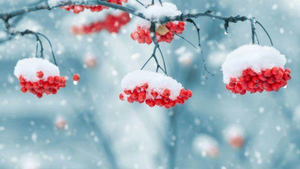 Синоптики: В Кузбассе после снегопадов опять похолодает
