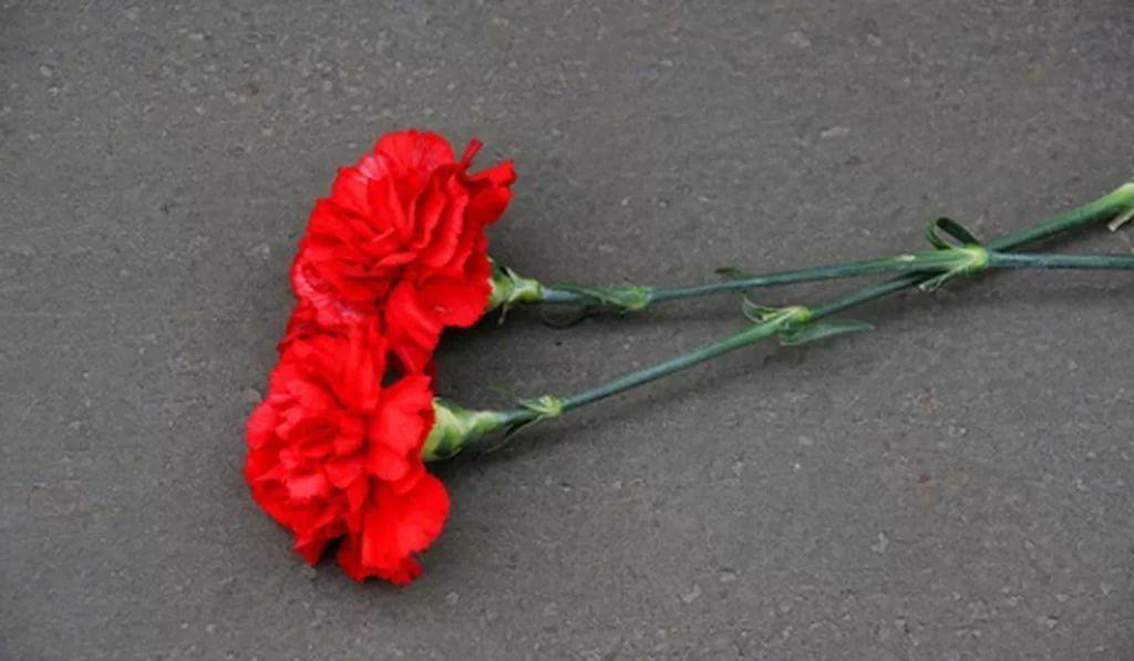 Кузбассовец похищал надгробные плиты с могил и продавал