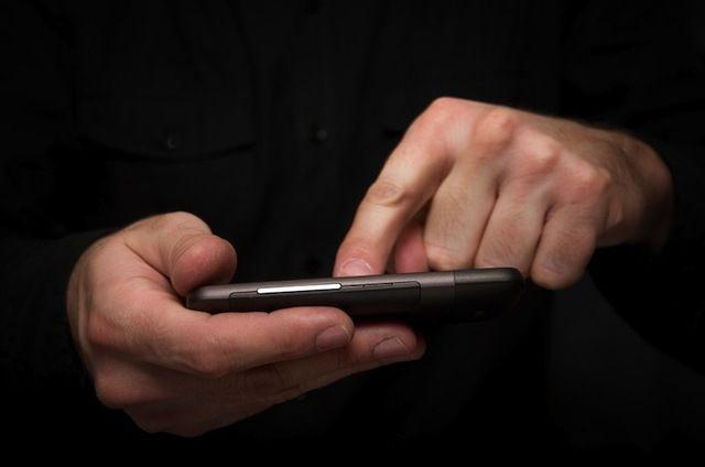 В России появятся бюджетные отечественные смартфоны