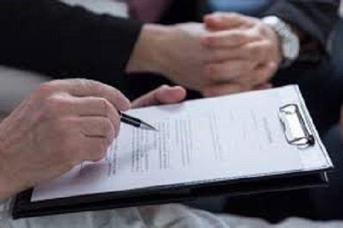 Прокопчанин пойдет под суд за махинации с квартирой умершего брата