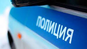 В Прокопьевске грабитель ворвался в квартиру пенсионерки и похитил сумку с деньгами