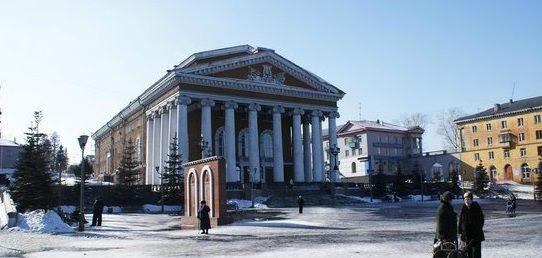 Более 36 млн рублей получат учреждения культуры Кузбасса из федерального бюджета
