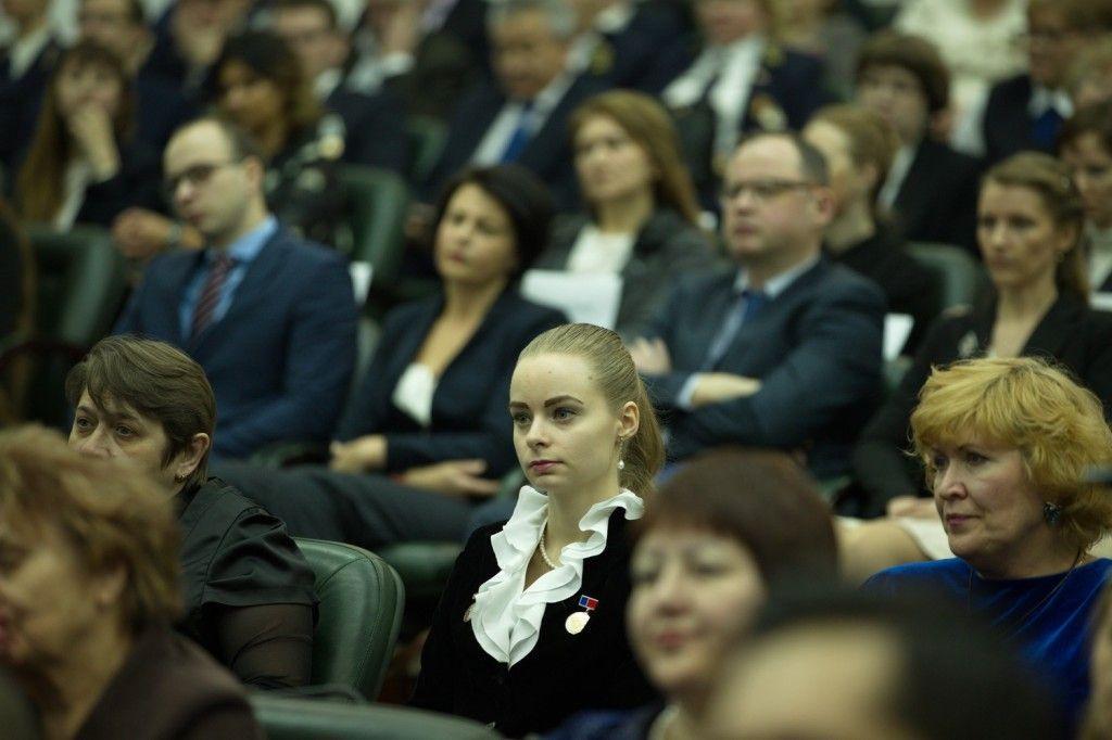 Аман Тулеев призвал ученых разрабатывать прорывные технологии