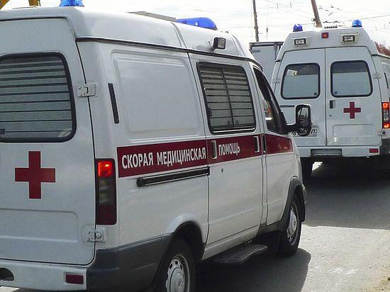 Соцсети: В Прокопьевске молодой парень скончался после драки в торговом центре