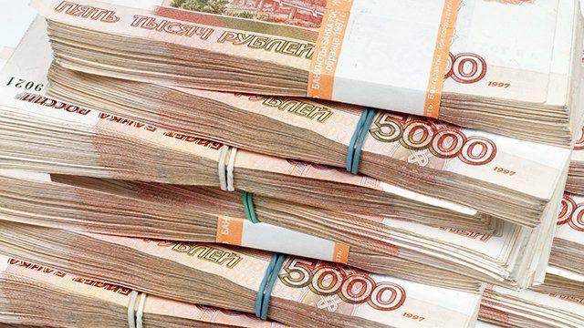 Прокопчанка хотела купить внедорожник и потеряла 300 тысяч рублей
