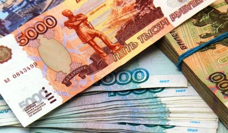 Прокопчанка хотела купить квартиру в Новосибирске и потеряла 300 тыс рублей