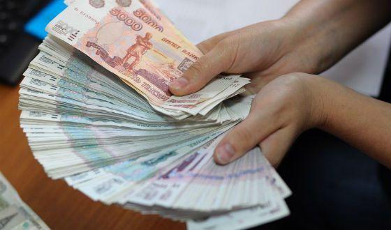 В России внесли поправки в закон о выплате выигрышей в лотереях