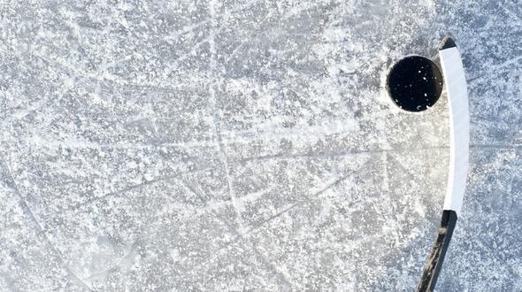 "Прокопьевский ""Шахтер"" провел две встречи с «Динамо-Алтай» из Барнаула"
