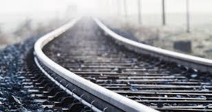В районе поселка Спиченково поезд сбил мужчину
