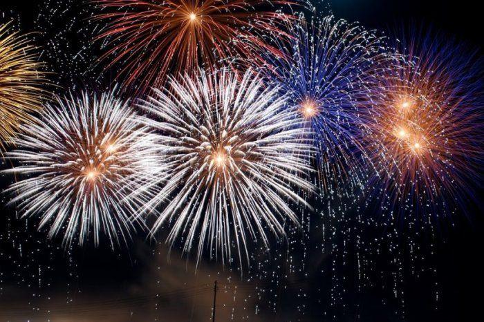 Стало известно, кто из звезд эстрады выступит на праздновании 400-летия Новокузнецка