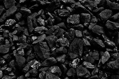 Аман Тулеев рассказал о состоянии и будущем угольной отрасли Кузбасса