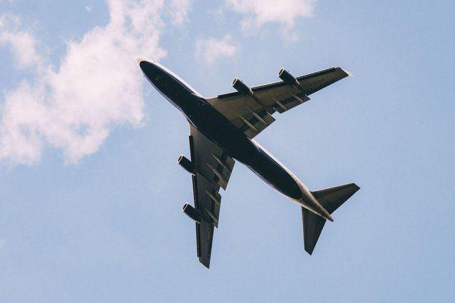 При крушении Ан-26 в Сирии погибли двое кузбассовцев