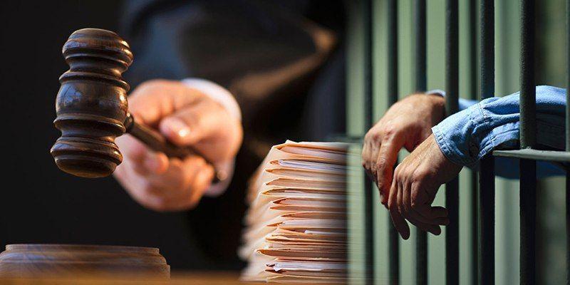 Двое прокопчан пойдут под суд за нападение на автолюбителя и похищение дорогой иномарки