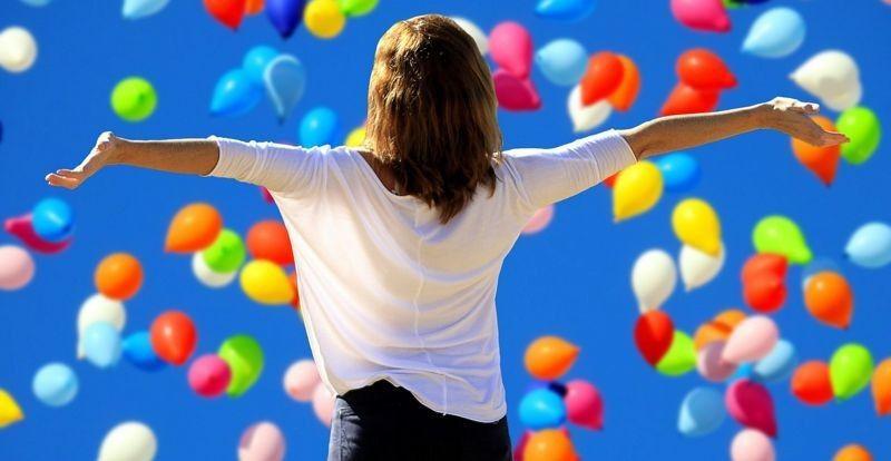 Опубликован рейтинг самых счастливых стран мира