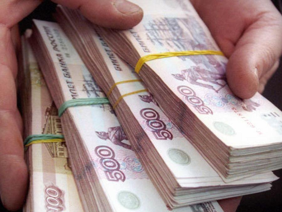 В Кузбассе директор агентства недвижимости похитила у клиентов 5 млн рублей: состоялся суд