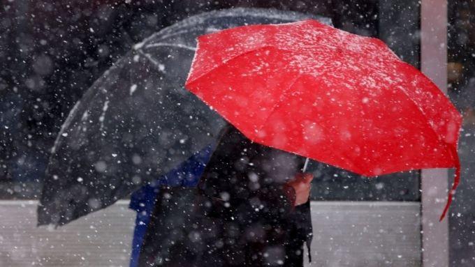 Синоптики: на этой неделе погода будет разнообразной