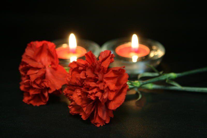 Похороны 37 погибших при пожаре в кемеровской «Зимней вишне» пройдут в течение трех дней