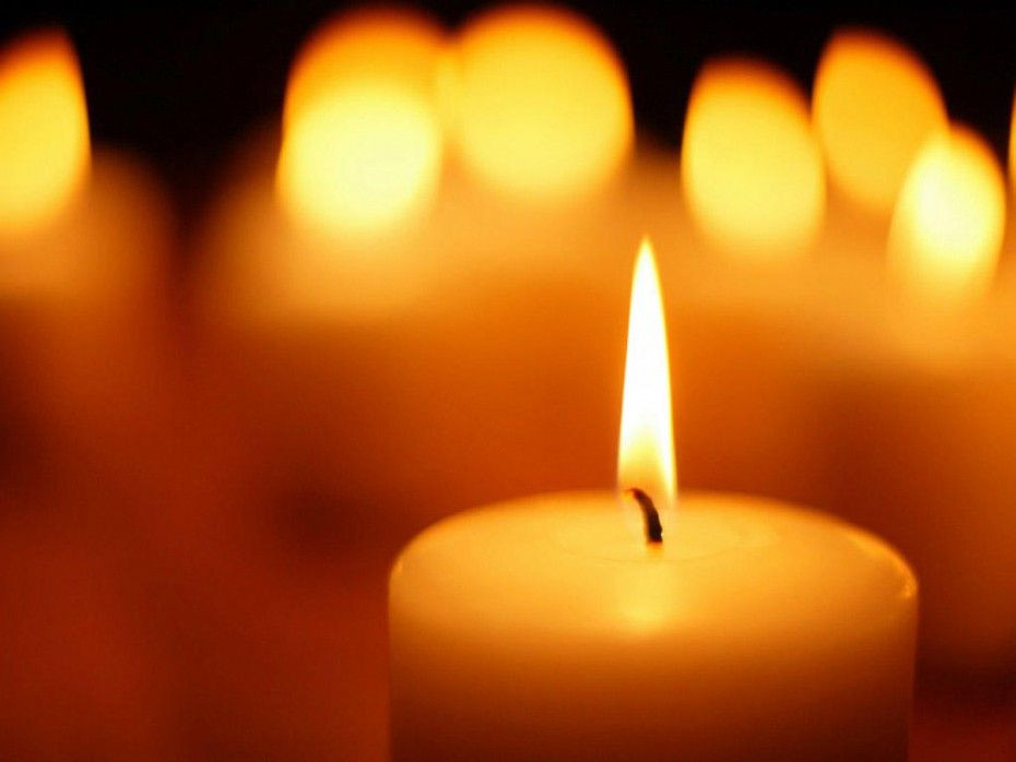 Опубликовансписокпогибших, пропавших без вести и госпитализированных в результате пожара в ТРЦ «Зимняя вишня»