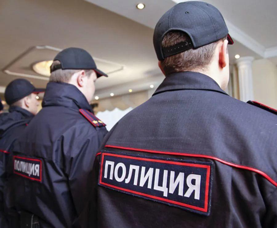 В Прокопьевске полицейские нашли и вернули родителям, пропавшего без вести ребенка