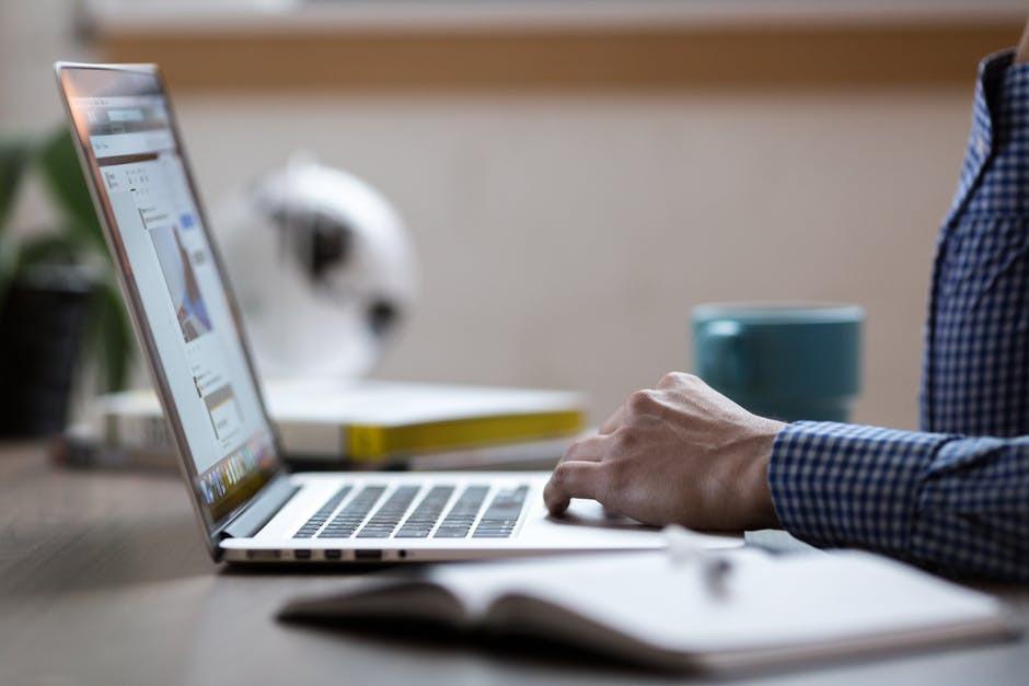 О новом виде интернет-мошенничества предупреждает население департамент соцзащиты