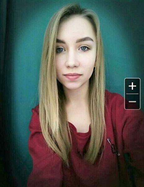 ВПрокопьевске отыскалась пропавшая без вести школьница
