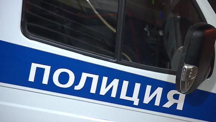 В Прокопьевске нашлась пропавшая без вести школьница