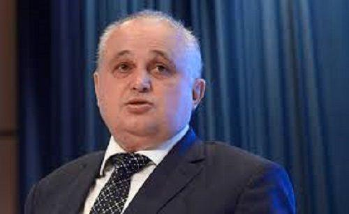 Врио губернатора Сергей Цивилев провел рабочий день в Киселевске