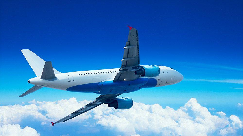 В Кузбассе намерены возвести третий аэропорт