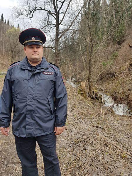 В Кузбассе две женщины пошли за черемшой и больше суток не могли выбраться из тайги