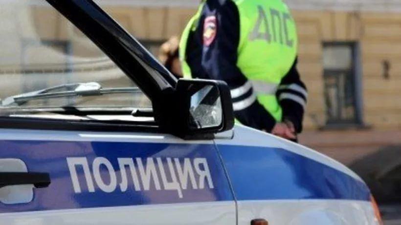 Внимание! В связи с проведением легкоатлетической эстафеты в Прокопьевске закроют для транспорта участок дороги