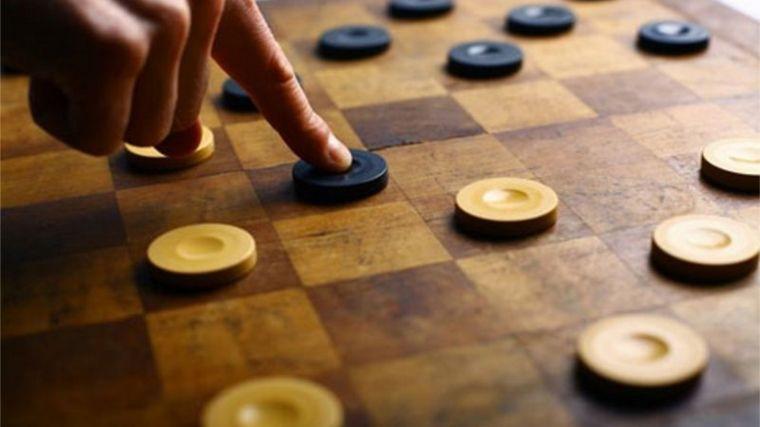 48 медалей выиграли прокопчане на Всероссийских соревнованиях по русским шашкам