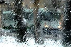 Синоптики о погоде на 9 Мая