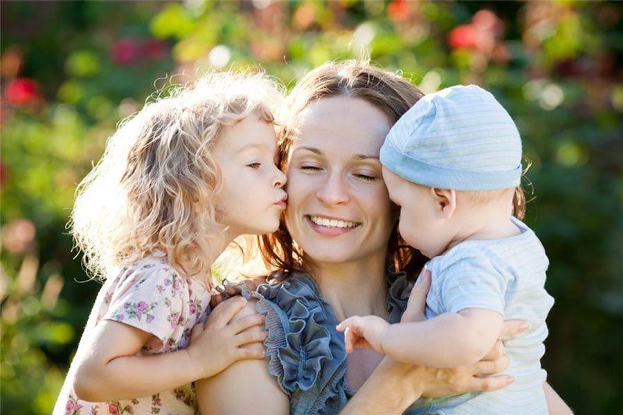 Глава Кузбасса рекомендовал ввести сокращенную рабочую неделю для женщин с детьми