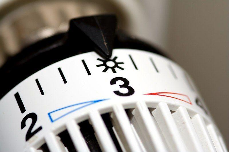 Зимой в вашей квартире было холодно? Эта новость для вас