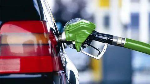 В Прокопьевске снова изменилась стоимость бензина