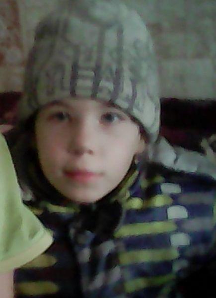 Поиски 7-летней девочки в Кузбассе ведутся круглосуточно