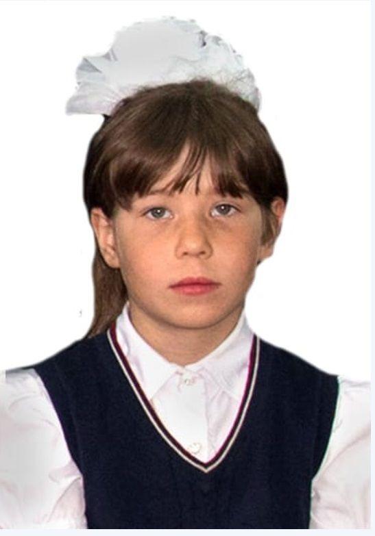 В Кузбассе продолжаются поиски пропавшей без вести 7-летней девочки