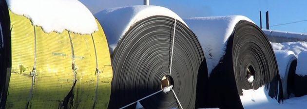 Прокопчанин осужден за кражу имущества угольной шахты на сумму 21 млн руб