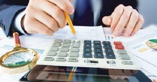 С 1 июля налоговая получит полный контроль над счетами россиян: что это значит