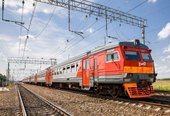 Скоро добраться из Новокузнецка в Шерегеш можно будет на электропоезде