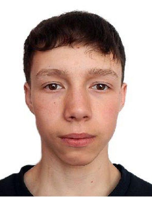 Помогите розыску! В Прокопьевске пропал без вести несовершеннолетний