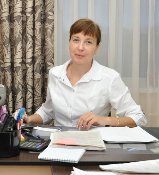 Трое врачей Кузбасса признаны одними из лучших в стране