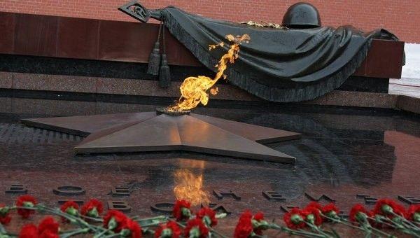 В Прокопьевске состоится торжественная церемония перезахоронения участника Великой Отечественной войны