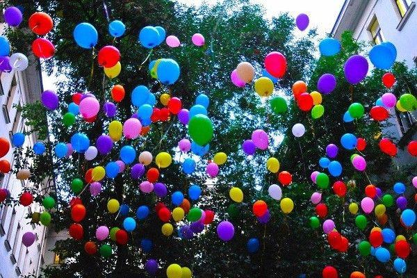 На выходных в Прокопьевске пройдет праздник для горожан - День поселков