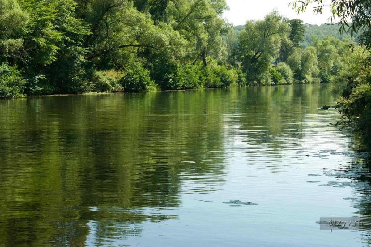В Кузбассе на берегу реки обнаружено тело 11-летнего мальчика