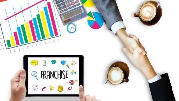 Готов ли Ваш бизнес к созданию франшизы?!
