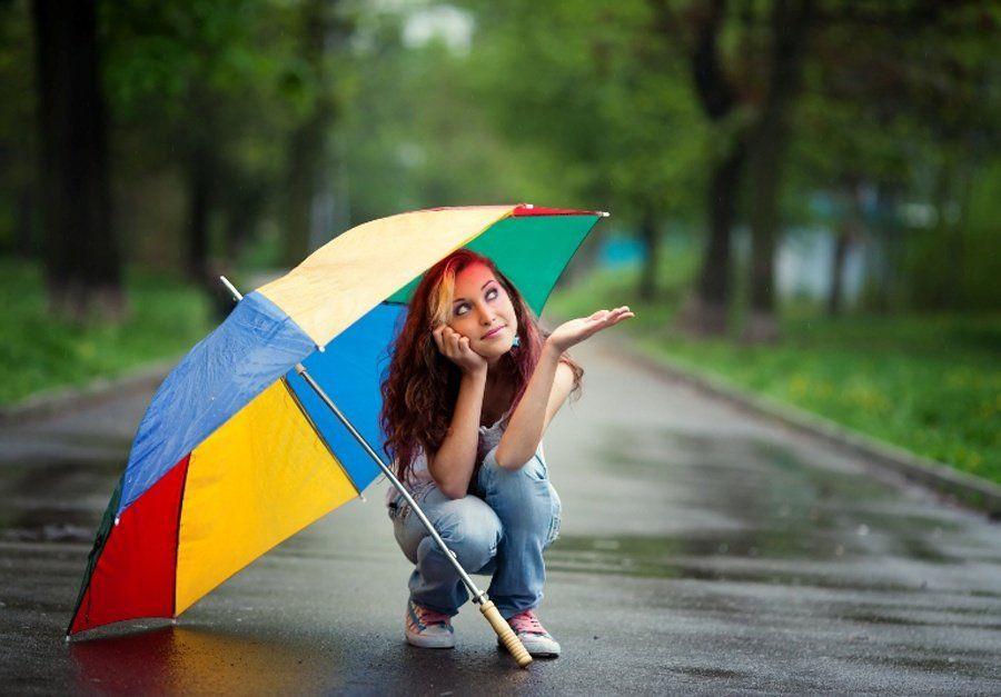 МЧС передает штормовое и экстренное предупреждение: в Кузбасс идет похолодание