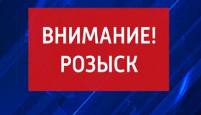 Помогите розыску! В Прокопьевске ушла из дома и пропала бабушка, страдающая потерей памяти