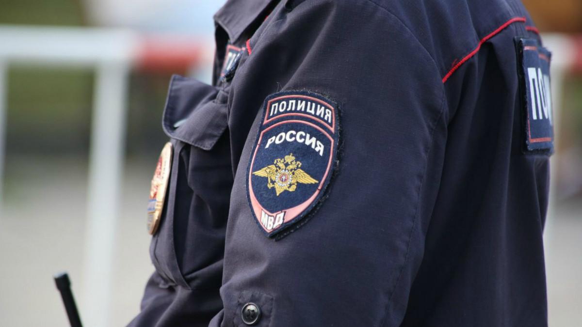 Полицейские Прокопьевска разыскали подростка, который почти месяц числился без вести пропавшим